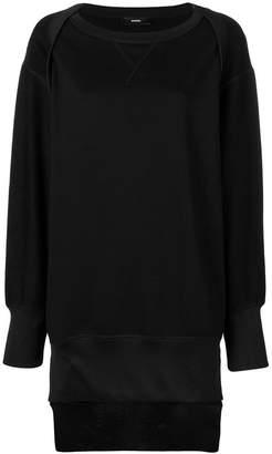 Diesel F-CYRIEL sweatshirt