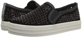 Skechers Street Double Up - Diamond Girl Women's Shoes