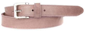 Brave Beltworks Millie Leather Belt