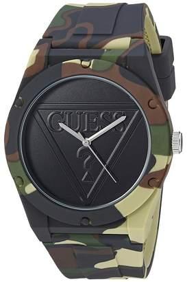 GUESS U0979L16 Watches