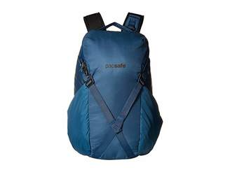 Pacsafe Venturesafe X24 Anti-Theft 24L Backpack