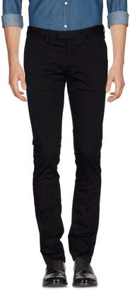 Acne Studios Casual pants - Item 36981767HR