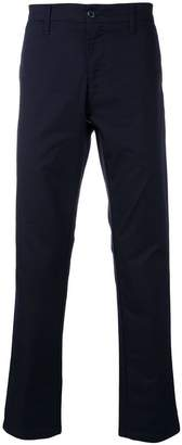 Carhartt Heritage slim-fit trousers