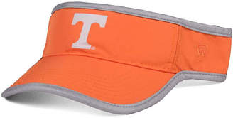 Top of the World Tennessee Volunteers Baked Visor