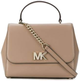 960874111f87 Michael Kors Satchel Bag - ShopStyle UK