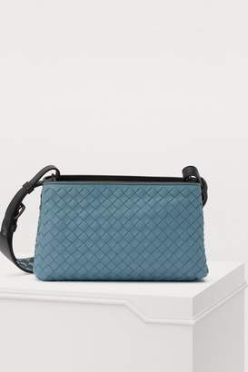 Bottega Veneta Small crossbody bag