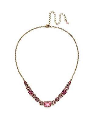 Sorrelli Dietes Necklace