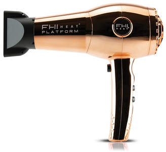 FHI Heat Platform 1900 Hair Dryer in Limited Edition Colors Bedding