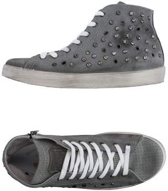 Beverly Hills Polo Club High-tops & sneakers