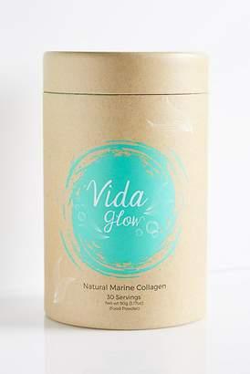 Vida Glow Natural Marine Collagen