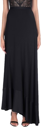 Space Style Concept Long skirts