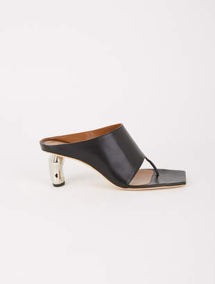 Nica Cutout Sandal