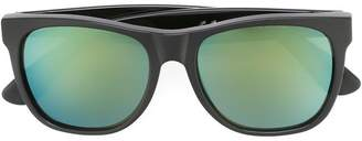 RetroSuperFuture 'Classic Patrol' sunglasses