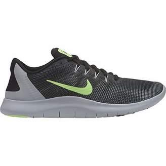 2bd265cd90ade Nike Men s Flex 2018 Rn Track   Field Shoes