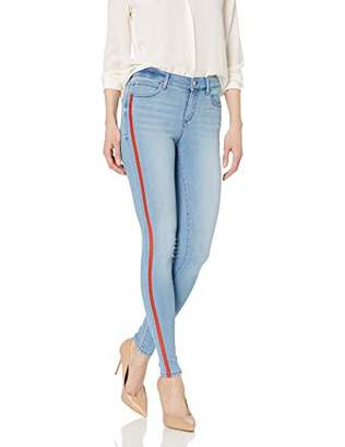 fe4c546e7a7 Skinnygirl Women's The Skinny Jean in Injeanious Stretch Denim