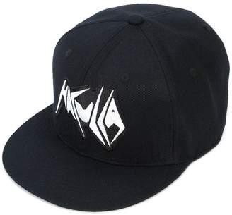 Haculla Metal All Night cap