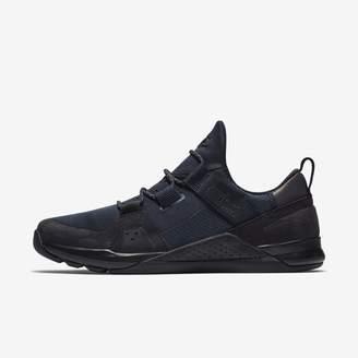 Nike Tech Trainer AMP Men s Shoe 93f2eaa58