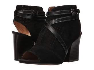 Franco Sarto Fantana Women's Boots