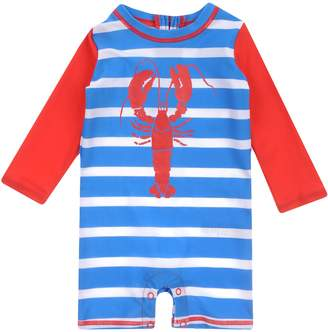 Hatley One-piece swimsuits - Item 47200279CH