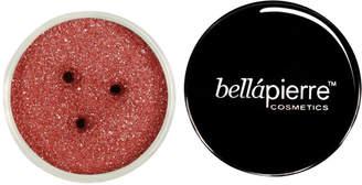 Bellapierre Cosmetics Cosmetics Shimmer Powder Eyeshadow 2.35g - Various shades - Wild Lilac