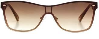 True Religion DeluxeComfort Deluxe Comfort Mia Sunglasses