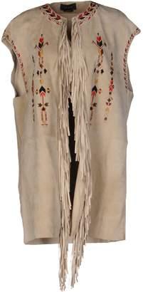 Isabel Marant Overcoats - Item 41649279UU