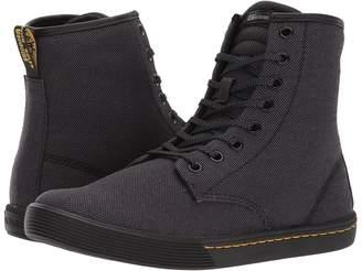 Dr. Martens Sheridan Women's Boots