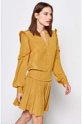 Joie Jazelle Dress
