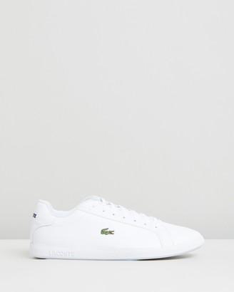 a26f1bcc4 Lacoste Shoes For Men - ShopStyle Australia