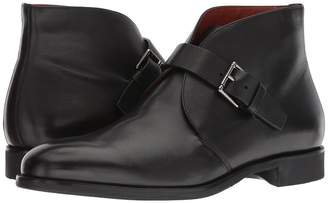 Etro Ankle Boot Men's Boots