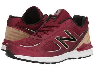 New Balance 770v2 Men's Running Shoes
