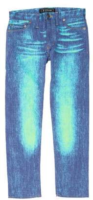 Anrealage Co. Thermograph Pants w/ Tags