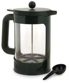 Bodum 12 Cup Ice Coffee Maker