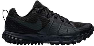 Nike Wildhorse 4 Trail Running Shoe - Women's