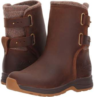 Woolrich Koosa Women's Waterproof Boots