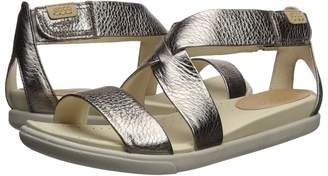 Ecco Damara Casual Sandal Women's Sandals