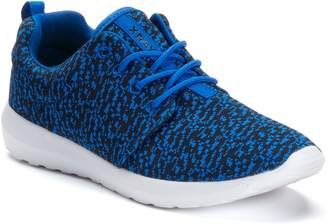 X-Ray Xray XRay Alpha Men's Athletic Shoes