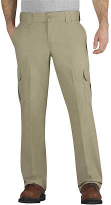 Dickies Twill Cargo Pants