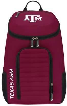 "NCAA Texas A&M Aggies ""Topliner"" Backpack"