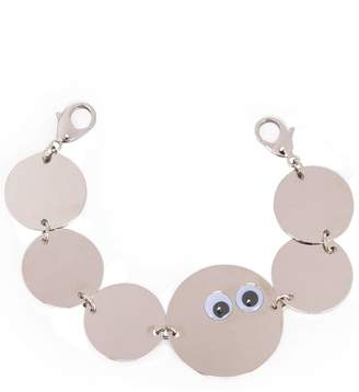 Sophie Hulme eyes chain