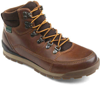 Eastland Chester Boot - Men's