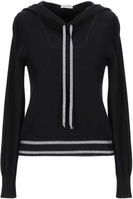 Cruciani Sweaters - Item 39955117GP