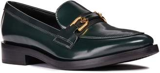Geox Brogue Loafer