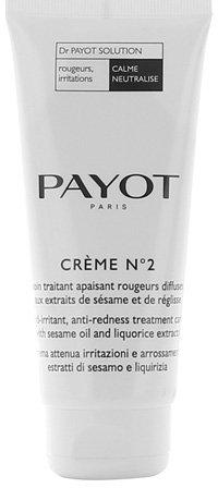 Payot Crème No2 Anti Redness Treatment Care 30ml