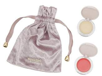 Snidel (スナイデル) - SNIDEL リップ&チーク