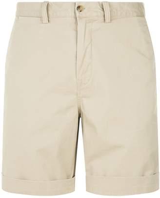 Polo Ralph Lauren Regular Fit Shorts
