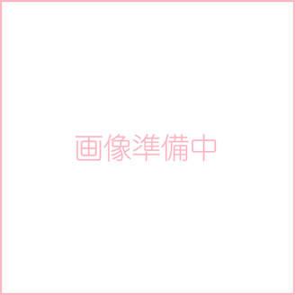 Fila (フィラ) - 【FILA】キッズラッシュガード(ショルダーボーダー)