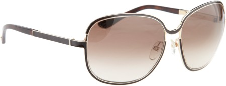 Tom Ford Delphine Sale up to 60% off at Barneyswarehouse.com