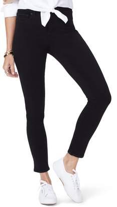 NYDJ Ami Stretch Super Skinny Jeans