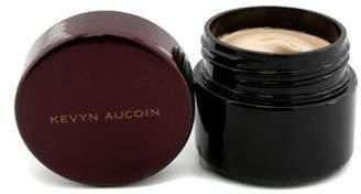 Kevyn Aucoin The Sensual Skin Enhancer - # (Warm Ivory Shade for Fair Skin Tones) - 18g/0.63oz